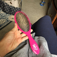 The Wet Brush Original Detangler uploaded by Malori M.
