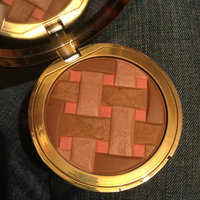 Too Faced Sweetie Pie Bronzer A Powder Bronzer With A Radiant Matte Finish uploaded by Shania V.
