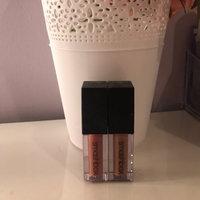 Smashbox Always On Liquid Lipstick uploaded by Genevieve D.