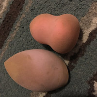 the original beautyblender® micro.mini bubble uploaded by Husna D.