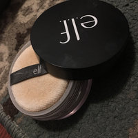e.l.f. Cosmetics High Definition Powder uploaded by Husna D.
