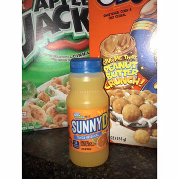 Photo of SUNNYD Tangy Original uploaded by Jessica K.