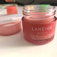 LANEIGE Lip Sleeping Mask uploaded by Emily S.