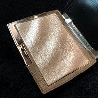 Anastasia Beverly Hills Amrezy Highlighter light brilliant gold uploaded by Karla M.