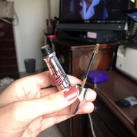 Benefit Cosmetics Gimme Brow+ Volumizing Eyebrow Gel uploaded by Malori M.