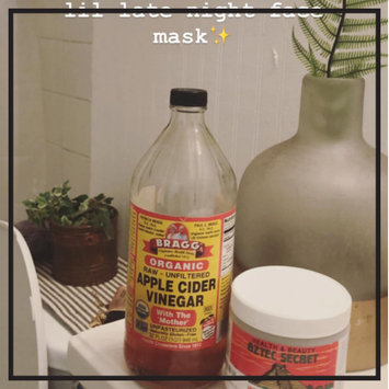 Photo of AZTEC SECRET Indian Healing Clay uploaded by stef💀 E.