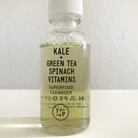 Youth To The People Kale Spinach Green Tea Age Prevention Cleanser 8 oz uploaded by Emily S.