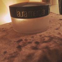 Laura Mercier Translucent Loose Setting Powder uploaded by Tiphani S.