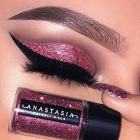 Anastasia Beverly Hills Loose Glitter uploaded by lilly m.
