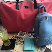 Kate Spade uploaded by Thalia B.