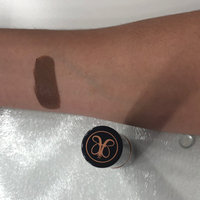 Anastasia Beverly Hills Stick Foundation uploaded by marina t.