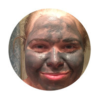 Origins Clear Improvement™ Active Charcoal Mask to Clear Pores uploaded by Britani B.