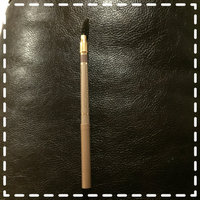 Milani Easybrow Automatic Pencil uploaded by Jessica T.