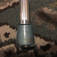 Revlon Creme Nail Polish uploaded by Husna D.