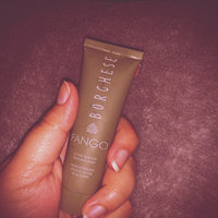 Borghese Fango Active Mud Face and Body uploaded by Nina T.