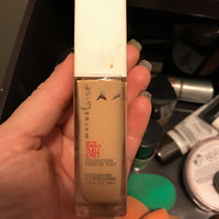 Maybelline Super Stay® Full Coverage Foundation uploaded by Lashes Love A.