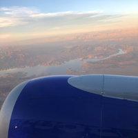 Southwest Airlines uploaded by Latasha P.
