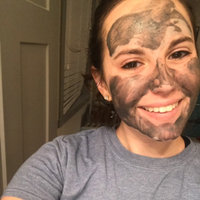 GLAMGLOW® Supermud® Clearing Treatment uploaded by Megyn W.