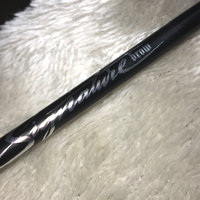 Kat Von D Signature Brow Precision Pencil uploaded by Haley B.
