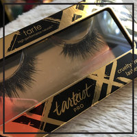 tarte Tarteist™ PRO Cruelty-Free Lashes uploaded by Haley B.