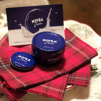 NIVEA Creme uploaded by Alisa W.