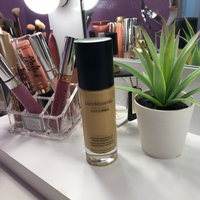 bareMinerals barePRO® Performance Wear Liquid Foundation uploaded by marina t.