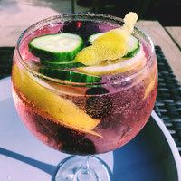 Bombay Sapphire® Gin uploaded by Melanie W.