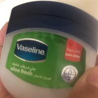 Vaseline® Petroleum Jelly Aloe Fresh uploaded by Maha G.