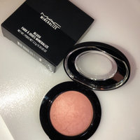 M.A.C Cosmetics Mineralize Blush uploaded by Gracielyn I.