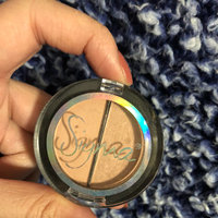 Sigma Beauty Sigma Expert Eyebrow Kit - Dark uploaded by Tina L.