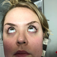 tarte Lights, Camera, Lashes™ 4-in-1 Mascara uploaded by Amanda R.