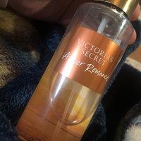 Victoria's Secret Amber Romance Body Mist uploaded by courtney h.