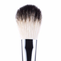 Anastasia Beverly Hills A23 Large Diffuser Brush uploaded by lilly m.