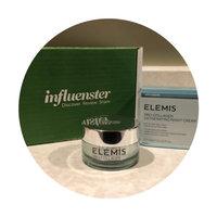 ELEMIS Pro-Collagen Oxygenating Night Cream uploaded by Sarah S.