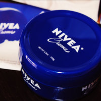 NIVEA Creme uploaded by Sondra L.
