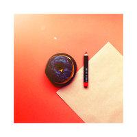 BOBBI BROWN Art Stick Lip Liner uploaded by Rida M.