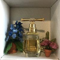 Juicy Couture I Am Juicy Couture Eau de Parfum uploaded by Nancy M.