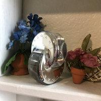 BVLGARI Omnia Crystalline Eau de Toilette uploaded by Nancy M.