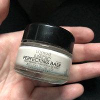 L'Oréal Paris Studio Secrets™ Professional Magic Perfecting Base uploaded by Kelli Z.