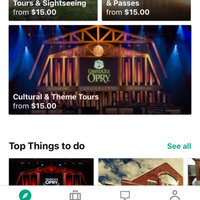 TripAdvisor uploaded by Jessica P.