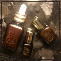 Estée Lauder Advanced Night Repair Synchronized Recovery Complex II uploaded by Cheryl S.