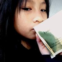 Elizabeth Arden Ceramide Lift and Firm Eye Cream SPF 15 uploaded by Meonhu. N.