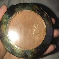 Milani Baked Bronzer uploaded by Shir T.
