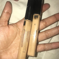 Maybelline Fit Me® Concealer uploaded by Shir T.