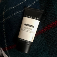 wet n wild CoverAll Primer uploaded by Wesley H.
