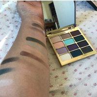 stila Eyes Are The Window Shadow Palette uploaded by Nancy M.