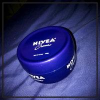 NIVEA Creme uploaded by Santa S.