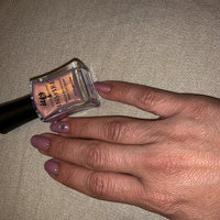 Defy & Inspire Wear Resistant Nail Polish uploaded by Jessica L.