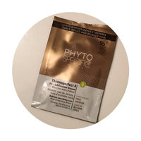 Phyto Phytospecific Thermoperfect 8 Sublime Smoothing Care - 2.5 oz uploaded by Kat J.