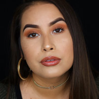 Anastasia Beverly Hills #14 Dual-Sided Brow & Eyeliner Brush uploaded by Araceli A.
